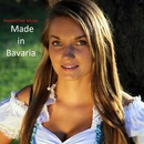 HasenChat Music - Made in Bavaria