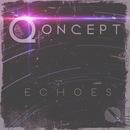 Qoncept - Echoes EP