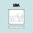 LOA Records Compilations - Souls of Gama - Soul City