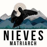 Nieves - Empty Book