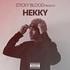 Sticky Blood presents Hekky - Sticky Blood presents Hekky - Getaway Car