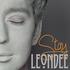 LeonDee - Loneliness (feat Nola)
