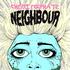 Cherri Fosphate - Neighbour