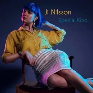Ji Nilsson