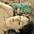 Jane Kramer - My Dusty Wings