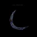 Editors - Ocean Of Night