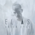 Elias - Green Eyes