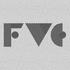 FVC - Jacket On Fire
