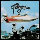 Telegram - Taffy Come Home