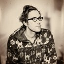 The Front Porch - Elvis Perkins Interview