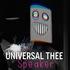 Universal Thee - Speaker