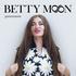 Betty Moon - Fire Hose