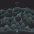 krakaur - Bleak (Kallie Lampel Remix)