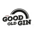 the good old gin - alive