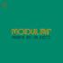 Modular - Fiebre En La Disco (CCCP Remix By Copy Cat Project)