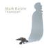 Mark Barzin - Flying ft Paul Fisher