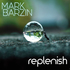 Mark Barzin - Out There