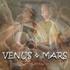KAY - Venus & Mars