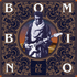 Bombino - Inar (If You Know The Degree Of My Love For You)