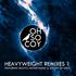 Various Artists - Nicolas Bassi - Nalingi Yo (Mojito AfroDeep Mix)