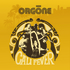 Orgone - Give It Up
