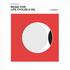 Suplington - Music For Life Cycles (II)