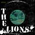 The Lions - Jungle Struttin'