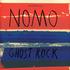 NOMO - Three Shades