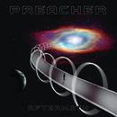 Preacher - Aftermath