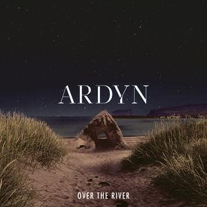 Ardyn