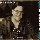 Jef Leeson - Taller in Real Life
