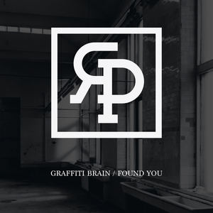 Redpark - Graffiti Brain (In My Head)