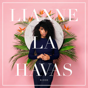 Lianne La Havas - Midnight (Single Version)