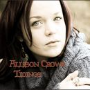 Allison Crowe - Tidings