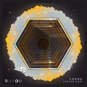 Corbu - Battles