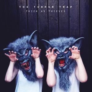 The Temper Trap - Lost