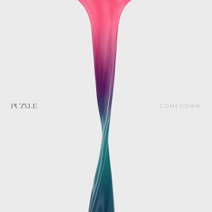 PUZZLE - Comedown