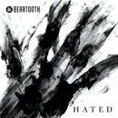 Beartooth - Hated