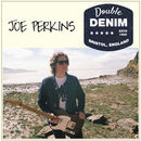 Joe Perkins - Double Denim