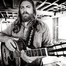 The Front Porch - The White Buffalo