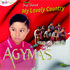 AGYMAS - My Lovely Country