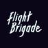 Flight Brigade - Hurricane Season