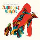 The Gene Dudley Group - Zambidoose Remixed