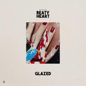 Beaty Heart - Glazed
