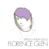Florence Glen - Underneath Within