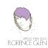 Florence Glen - Let Me Run