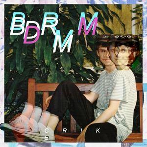 BDRMM