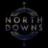 North Downs - Nothin'