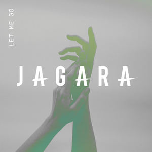 JAGARA