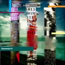 Dementio13 - Broxen